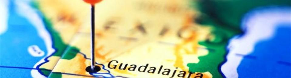 Guad Help Me